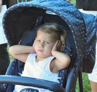 9 Surprising similarities between toddlers and tweens
