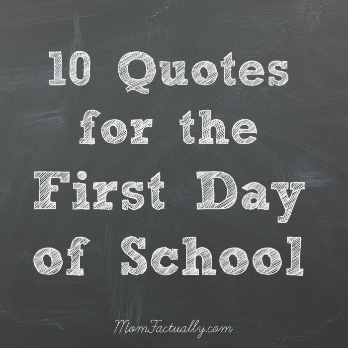 great education quotes for back to school between us parents