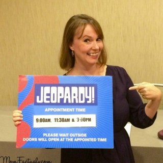 Fun facts I learned when auditioning for Jeopardy!