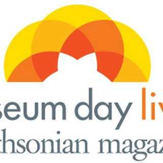 Museum Day Live! offers opportunity for free admission and family fun