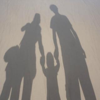Roundup of parenting pieces