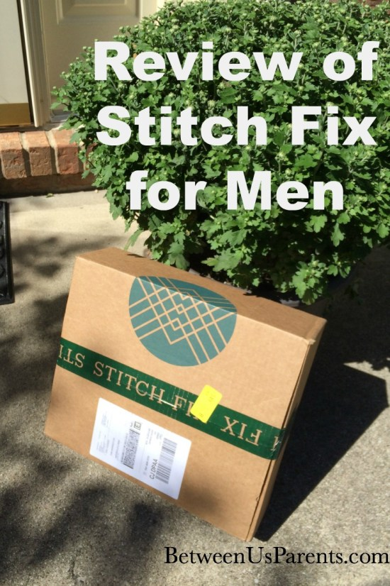 review-of-stitch-fix-for-men