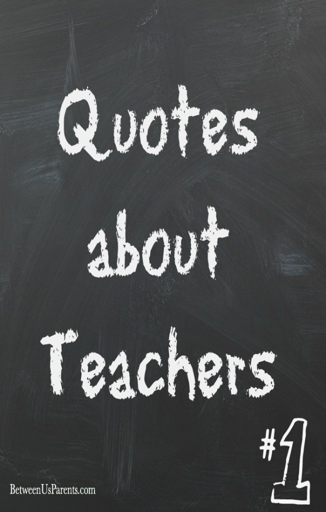 quotes-about-teachers