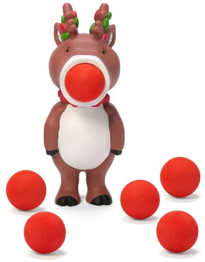best-stocking-stuffer-reindeer-popper