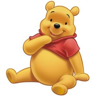 11 Fun facts about Winnie the Pooh