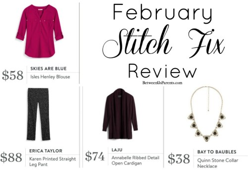 February Stitch Fix Review-2