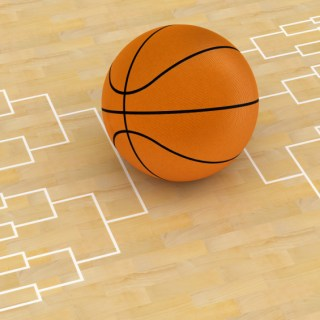 Fun and different ways to fill our your NCAA Tournament bracket