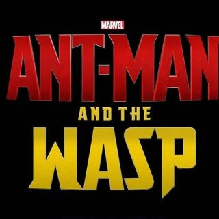 Production has begun on Ant-Man and the Wasp