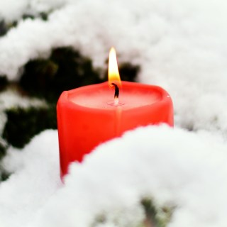How to help grieving children through the holidays: Advice from a pediatric mental health expert