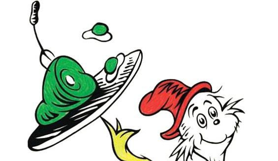 green eggs and ham clip art suess between us parents rh betweenusparents com  green eggs and ham clipart black and white