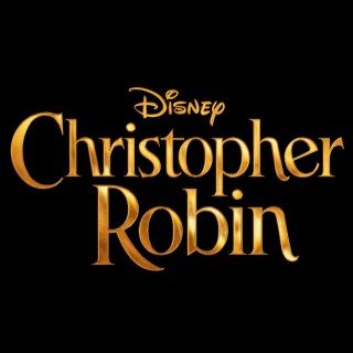 Feel all the feels with the Christopher Robin teaser trailer and poster