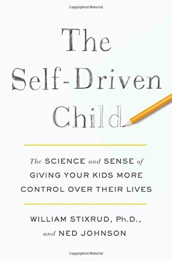 The Self-Directed Child
