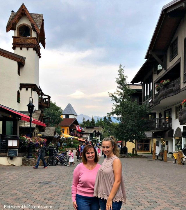 Why Vail is the perfect summer destination with teens