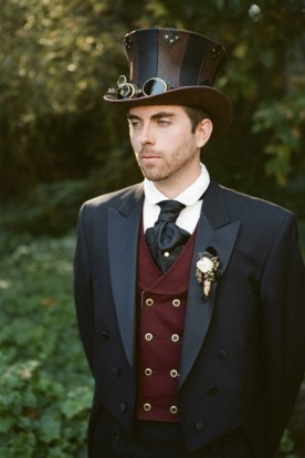 steampunk-wedding-044