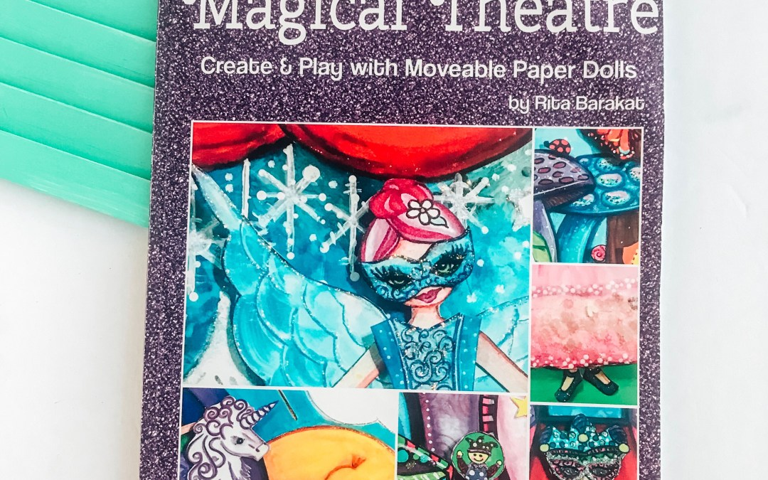 Magical Theater Round Up