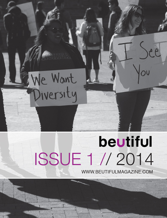 Issue1_2014Cover