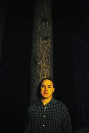 aaron_tree