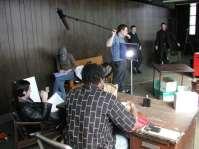 crew office 7