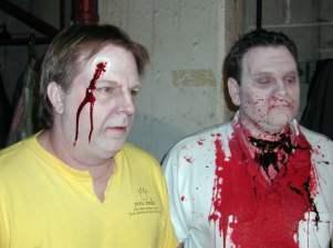 tim & brad wounds