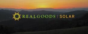 RealGoods Solar