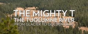 Emmy Award Winning Documentary on California's water supply.