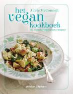 veganistisch kookboek Het vegan kookboek