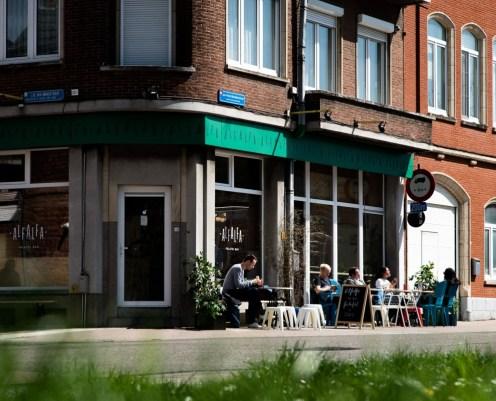 Hotspotguide Louvain Alfalfa 1