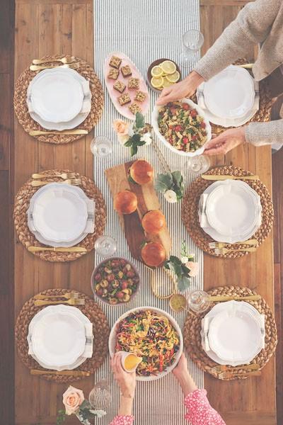 vegan kookboek Angela Liddon