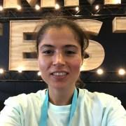 bevegan-vrijwilliger-yasmine