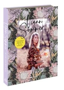 Vegan Summer Kookboek