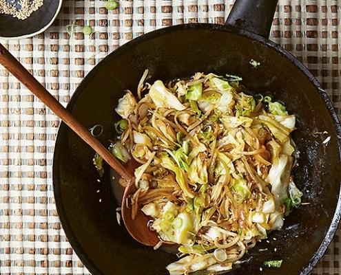 vegan-wok-gember