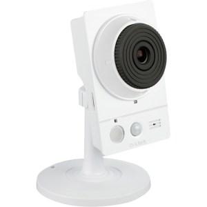 D-Link DCS-2136L beveiligingscamera