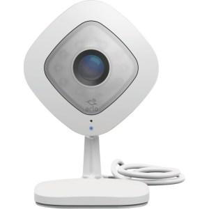Arlo Q HD Camera netwerk camera 1080p, Microfoon & luidspreker