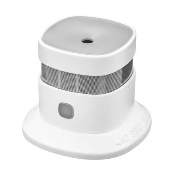 KlikAanKlikUit Slimme draadloze rookmelder ZSDR-850