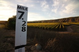 728 mile marker_new