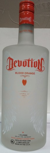 devotion-vodka