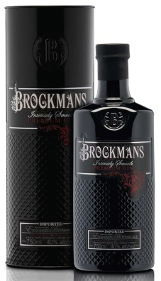 brockmans%20holiday%20gift%20pack-2