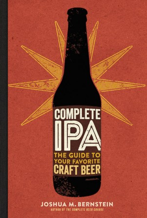 complete%20ipa%20cover
