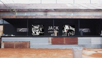 JackDaniels_FADERFORT_BuildImages
