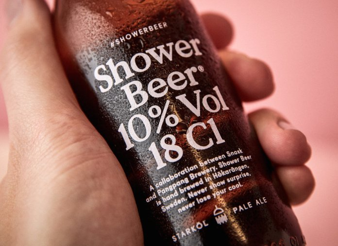 showerbber2