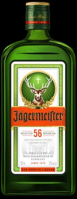 Jager_Front_Straight