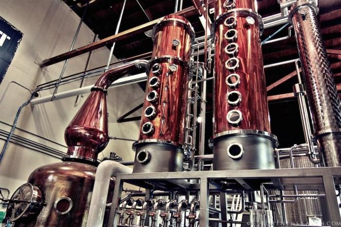Kitchen In Season_ Spirit Works DistilleryIMG_4978 001