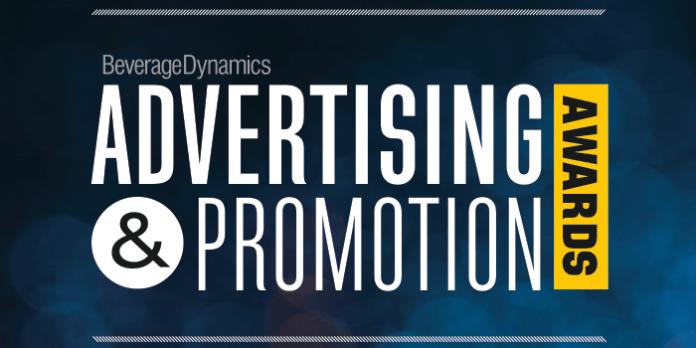 Advertising & Promotion Awards   Beverage Dynamics