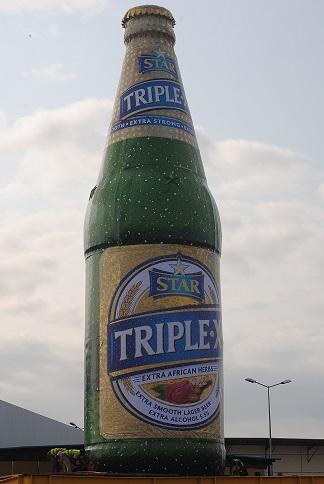 star_triple_x_4