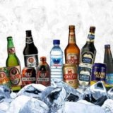 International Breweries Plc products