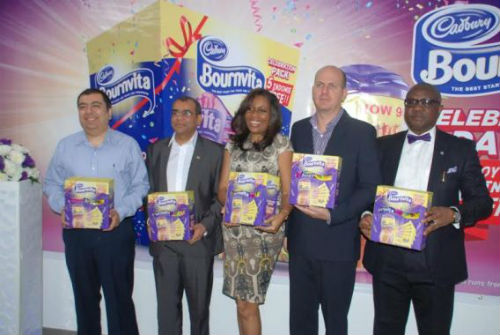 Bournvita_National_Promo