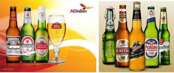 A-B-InBev-SABMiller-Brands-1