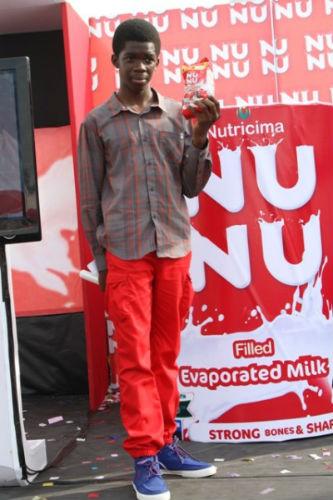 Nunu-45-333x500
