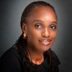 Dr. Omobola-Johnson