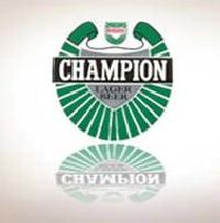 champion breweries logo